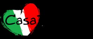 Logo van CasaToscane